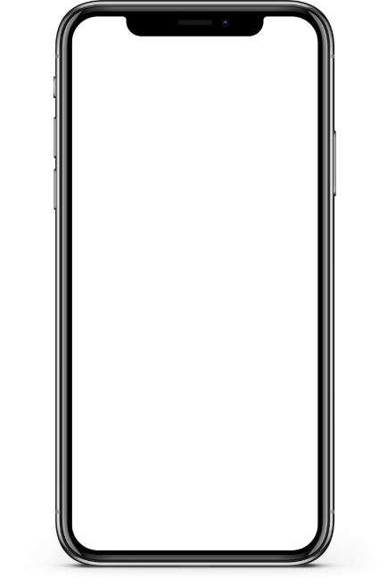 苹果手机边框